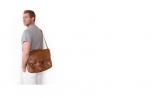 b-w-bag-model