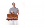 belmont-cabin-bag-model