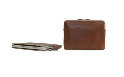 buchanan-laptop-case