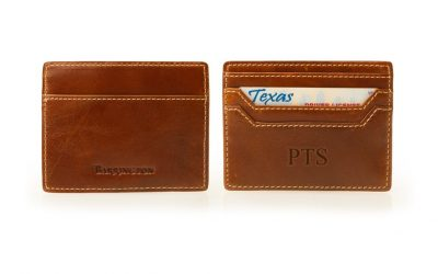 covington-slim-card-case