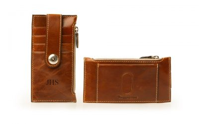kensington-snap-wallet-tan-florentine