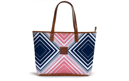 savannah-zippered-tote-kite-navy-pink-white