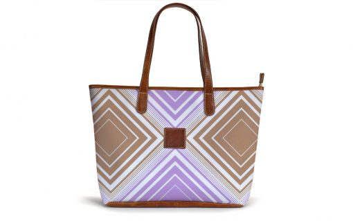 savannah-zippered-tote-kite-stone-lilac-white