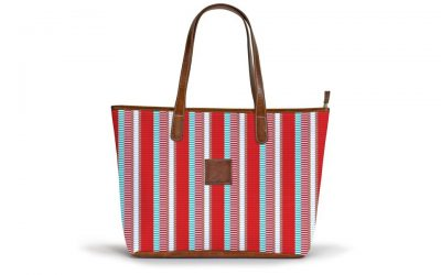 savannah-zippered-tote-cafe-stripe-rojo-red