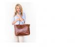st-anne-diaper-bag-model