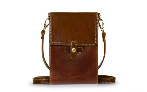 st-helen-cross-body-tan-florentine