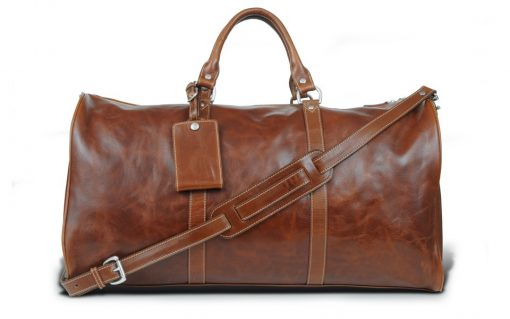 the-belmont-cabin-bag-florentine-leather_9