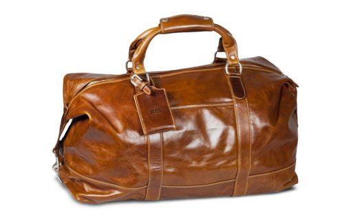 the-captain_s-bag-florentine-tan-leather_9
