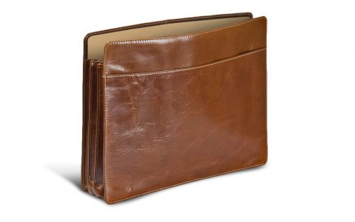 the-st-james-expandable-folio-florentine-leather_33