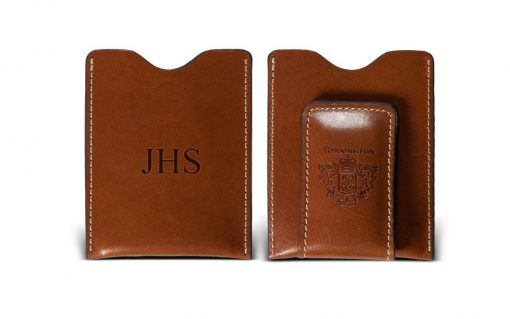 the-original-money-clip-british-tan-harness