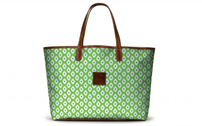 st-anne-diaper-bag-ikat-palm-white-crest