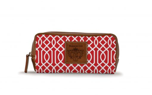 the-highclere-accessory-pouch-hd-celtic-knot-red-crest