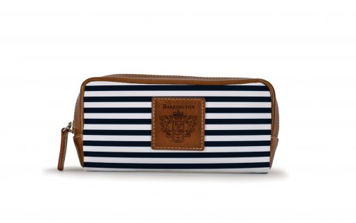 the-highclere-accessory-pouch-hd-navy-white-stripe-crest