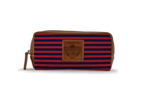 the-highclere-accessory-pouch-hd-red-blue-stripe-crest