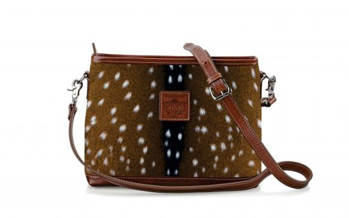 the-norfolk-crossbody-axis-collection
