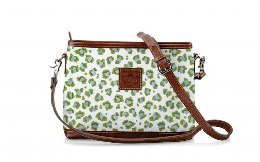 the-norfolk-crossbody-summer-safari-collection-crest