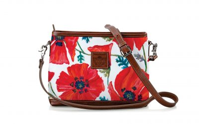 the-norfolk-crossbody-whitney-collection-crest