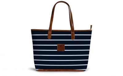 the-savannah-zippered-tote-hd-navy-white-french-stripe-crest