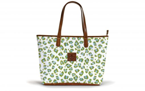 the-savannah-zippered-tote-summer-safari-collection-crest