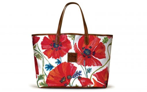 the-st-anne-diaper-bag-whitney-collection-crest